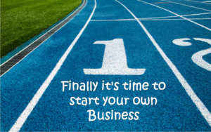 7 Qualities You Need To Start Your Own Business